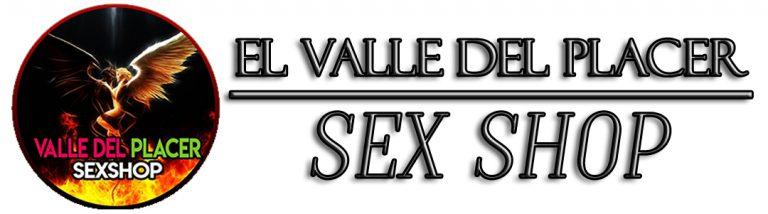 Sex shop 2021, juguetes para adultos, Sex shop mayorista, Sexshop Santiago, vibradores, consoladores